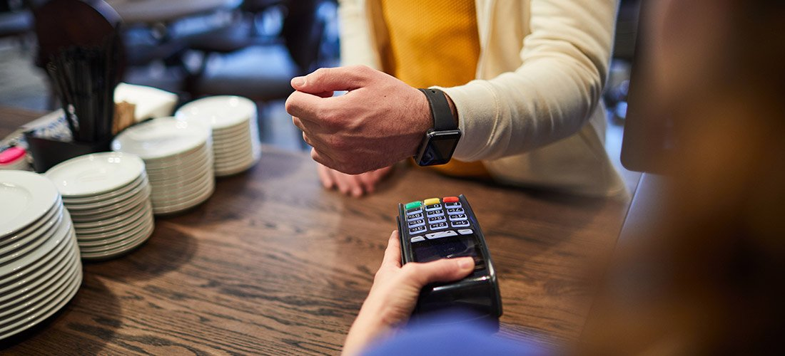 Is Cash(less) the New King? An Update on the Shift to a Cashless Society