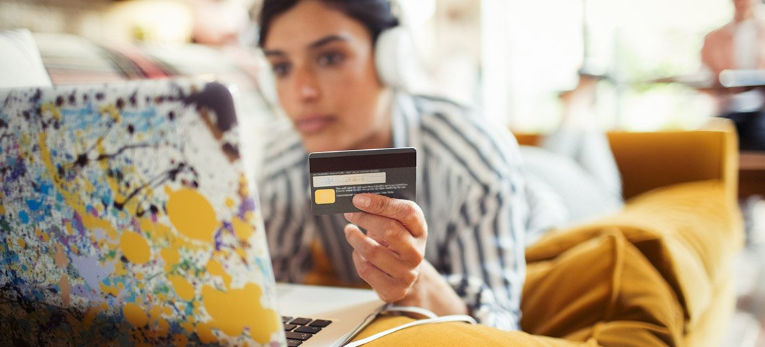 Most Consumers Aren't Aware of Their Credit Cards' Ancillary Benefits. How Does This Impact Card Acquisition and Usage?